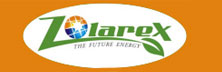 Zolarex Renewable Energy Solutions