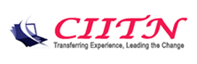 CIIT: Building IT Professionals with Complete Skill Set & Hands-on Experience