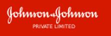 Johnson & Johnson India