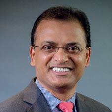 Bala V Sathyanarayanan,Global CHRO Director, Board of Directors