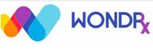 WONDRx