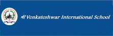 Sri Venkateshwar International School