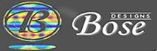 KKR Bose Design Services