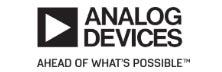 Analogy Design India