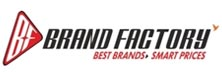 Brand Factory