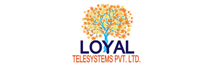 Loyal Telesystems: One of India's Fastest Growing Wi-Fi Providers