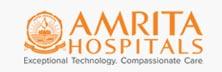 Amrita Telemedicine Services