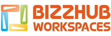 BizzHub Workspaces