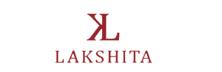 Lakshita Fashions