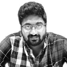 Sri Vatsa GS,MD
