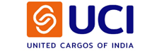 UCI Logistics Solutions