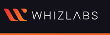 Whizlabs: Empowering Professionals to Achieve their Career Goals with High-Quality Online Training Courses