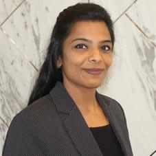 Dr. Bhavya Vankar,Director/CEO