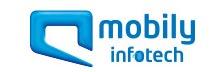Mobily Infotech India