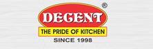 Decent Appliances