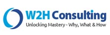W2h Consulting