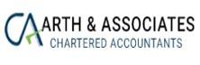 Arth & Associates
