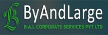 ByAndLarge (BAL Corporate Services)