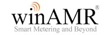 winAMR Systems: Revolutionizing The Energy Industry With Path-Breaking Smart Metering Solutions