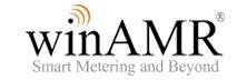 winAMR Systems