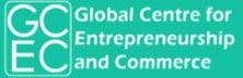 Global Centre for Entrepreneurship & Commerce