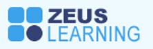 Zeus Learning