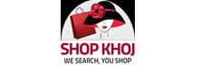 ShopKhoj Content