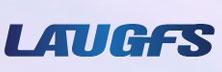 LAUGFS Holdings