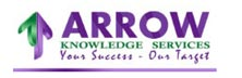 Arrow Knowledge Services