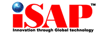 iSAP Global Solutions: Transitioning from SMB to Enterprise