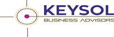 Keysol Capital Advisors