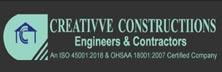 Creative Constructions