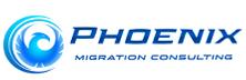 Phoenix Migration Consulting