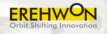 Erehwon Consulting