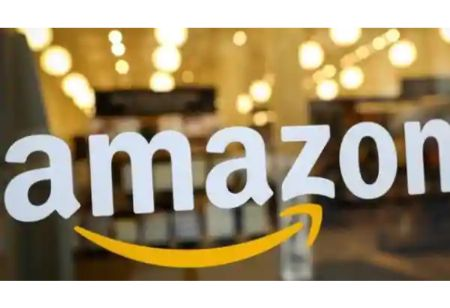 Amazon India Partners UN Women to Launch Special Storefront on Amazon.in