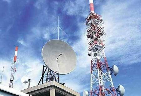 Dixon Group, Bharti Partners to Manufacture Telecom Equipment Under PLI scheme
