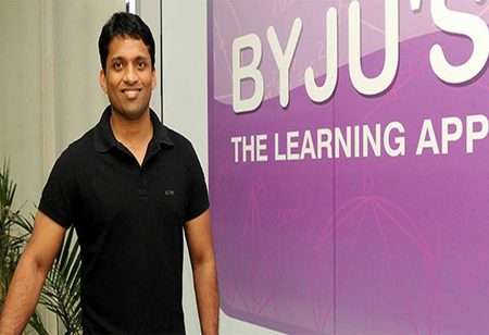 Byju's to Close Aakash Educational Services Deal for $700 Million