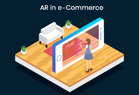 Flipkart Acquires AR Start-up Scapic to Enhance Shopping Experience for Customers