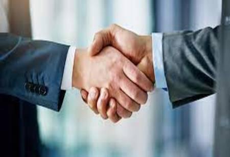 Angel Broking Hires Narayanan Gangadhar as its CEO