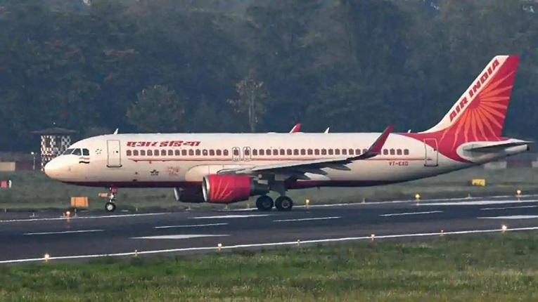 Zero or minimal debt could work wonders for Air India says Deepak TalwarCorporate Lobbyist