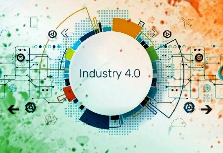 Being Industry 4.0 Ready is a Must for an Atmanirbhar India