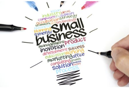 Small Businesses & Challenges that Lie Ahead