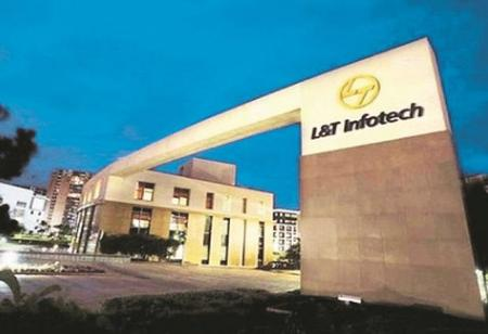 L&T Construction Bags Striking Orders for its Assorted Businesses