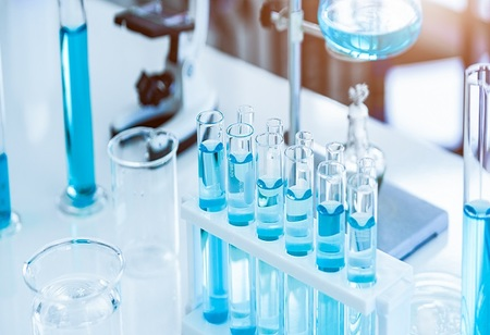 Cipla, SIGA Technologies Come Together to Make Novel Antibacterial Drugs for Biothreats Accessible