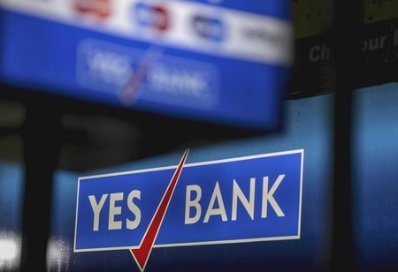 Yes Bank to Disburse Rs.10,000 Crore Retail & Small Business Loan in December Quarter