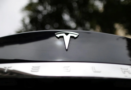 Tesla Enters India, Opens Subsidiary in Bengaluru & Onboards 3 Directors