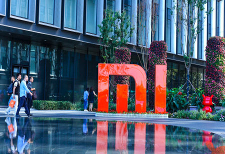 Xiaomi Pledges Rs.100 Cr to Augment its Offline Presence in India