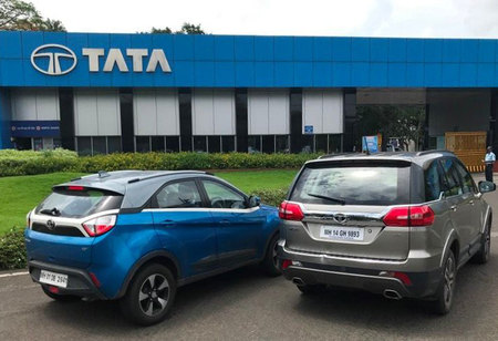 Marc Llistosella is Not Joining as Next CEO; Tata Motors Continues the Hunt