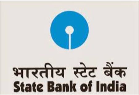 SBI Payments' Soon-to-be-Launched YONO Merchant App to Provide Low-Cost Digital Payments Infrastructure to Merchants