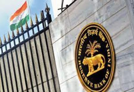 RBI Inches a Step Closer to Issue New Bank Licences
